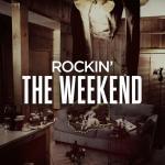 Download nhạc mới Friday Mp3 trực tuyến