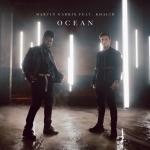 Download nhạc Ocean mới