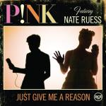 Tải nhạc hay Just Give Me a Reason Mp3 hot