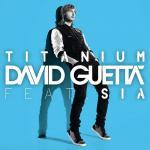 Nghe nhạc online Titanium Mp3 mới