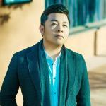 Tải nhạc Mp3 Xuân Này Con Không Về trực tuyến