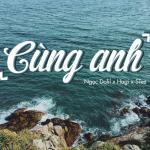 Download nhạc mới Cùng Anh Mp3 online