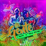 Download nhạc mới Mi Gente (4b Remix) hot