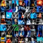 Tải bài hát online Girls Like You mới