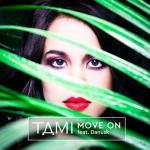 Tải nhạc Mp3 Move On trực tuyến