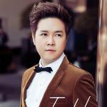 Nghe nhạc online Mưa Hồng Mp3 mới