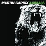 Download nhạc online Animals miễn phí