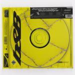 Download nhạc Mp3 Better Now trực tuyến