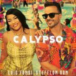 Download nhạc hot Calypso mới nhất