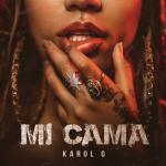 Tải bài hát online Mi Cama Mp3 mới