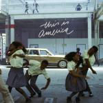 Tải bài hát This Is America Mp3 online