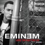 Nghe nhạc Love The Way You Lie Mp3 trực tuyến