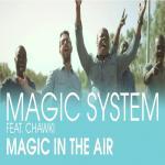 Download nhạc hay Magic In The Air nhanh nhất