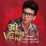 Tải bài hát hot Tết Này Vui Nè (Bác Sĩ Hải Remix) Mp3 mới
