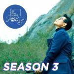 Nghe nhạc online Mashup: Chỉ Còn Những Mùa Nhớ, Nuối Tiếc (SEE SING & SHARE 3) nhanh nhất