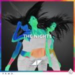 Tải bài hát hot The Nights