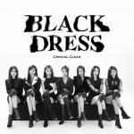 Download nhạc hay Black Dress chất lượng cao