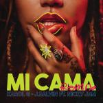 Tải nhạc mới Mi Cama Remix miễn phí