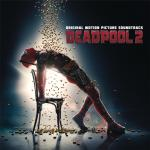 Nghe nhạc online Ashes (From The Deadpool 2 Motion Picture Soundtrack) Mp3 mới