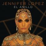 Tải nhạc mới El Anillo trực tuyến