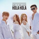 Download nhạc mới Hola Hola miễn phí