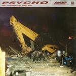Download nhạc mới Psycho Mp3 hot