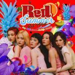 Download nhạc online Red Flavor chất lượng cao