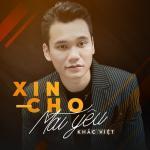 Download nhạc mới Xin Cho Mãi Yêu Mp3 online