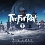 Nghe nhạc mới Fly Away nhanh nhất