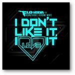 Tải nhạc online I Don't Like It, I Love It chất lượng cao