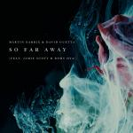 Tải bài hát So Far Away Mp3