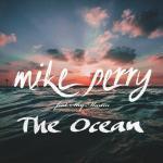 Tải bài hát hay The Ocean Mp3 mới