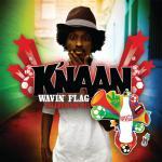 Nghe nhạc Wavin'  Flag mới