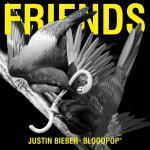 Tải nhạc online Friends về điện thoại