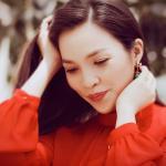 Tải bài hát Hồn Quê