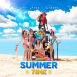 Nghe nhạc mới Summer Time trực tuyến