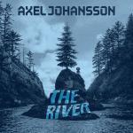 Tải bài hát online The River chất lượng cao