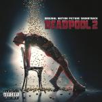 Tải nhạc online Welcome To The Party (Deadpool 2 Soundtrack) Mp3