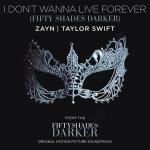Tải bài hát mới I Don't Wanna Live Forever (Fifty Shades Darker) Mp3 trực tuyến