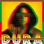 Tải bài hát Dura Mp3 mới