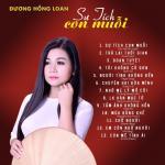 Tải bài hát online Lk Hàn Mặc Tử mới