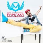Nghe nhạc hot Panama Mp3 trực tuyến