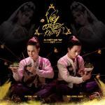 Download nhạc Mp3 Vậy Coi Được Không (Ai Chết Giơ Tay OST) mới online
