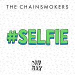 Tải bài hát Mp3 #Selfie mới