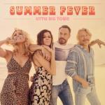 Tải bài hát hay Summer Fever Mp3 trực tuyến