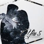 Tải nhạc Yêu 5 (Rhymastic's Remix) trực tuyến
