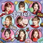 Tải bài hát Candy Pop Mp3 hot