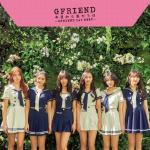 Download nhạc Navillera (Japanese Version) online