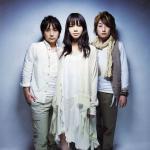 Nghe nhạc hay Sakura (5Cm/s OST) online