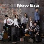 Tải nhạc hot The New Era Mp3 miễn phí